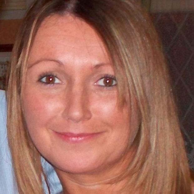 STILL MISSING: Claudia Lawrence