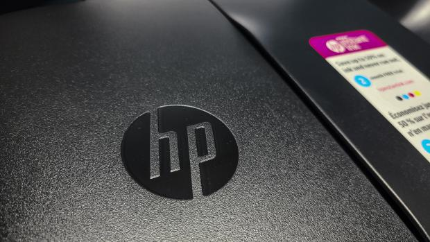 Darlington and Stockton Times: HP makes some of the best-selling printers on the market, but we recommend most people skip the Instant Ink program. Credit: Reviewed / TJ Donegan