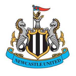 Darlington and Stockton Times: Newcastle United fixtures announced