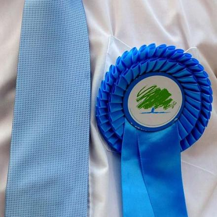 Tories could win Sedgefield under region's new electoral map