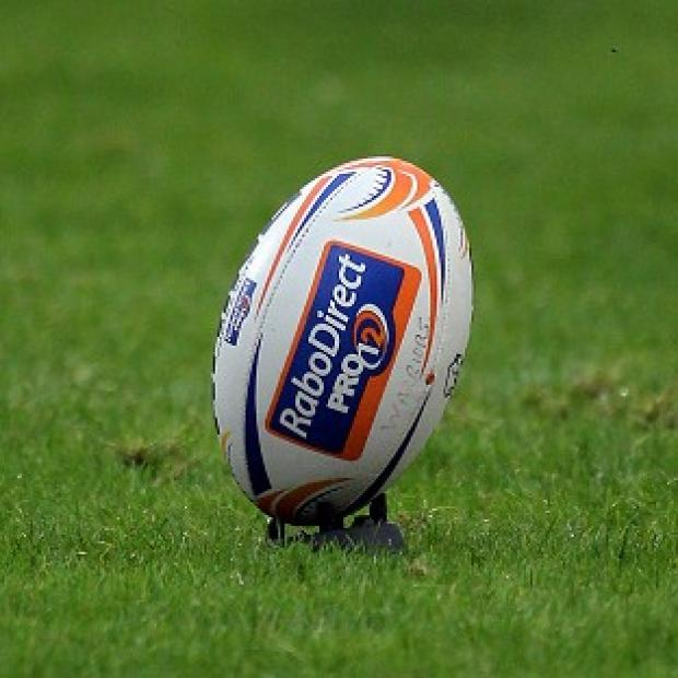 Newcastle Falcons will play in the Championship next season after deciding not to appeal against their relegation