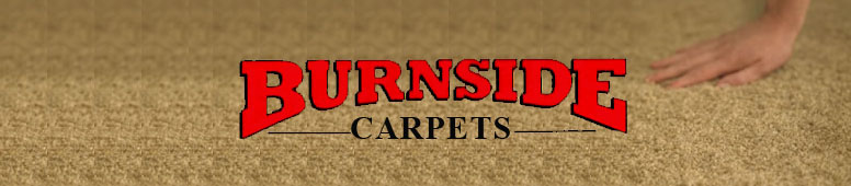 Burnside Carpets