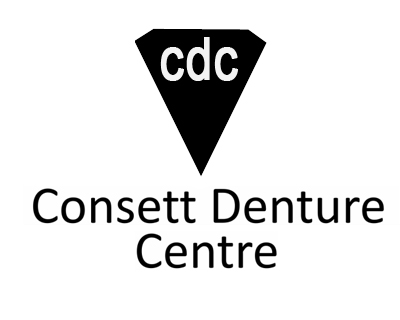 Consett Denture Clinic
