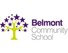 BELMONT COMMUNITY SCHOOL