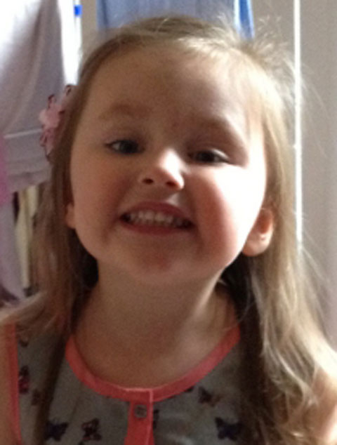 York College fined £175,000 and £45,000 costs after three-year-old died on nursery slide