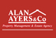 Alan Ayers - Commercial Lettings