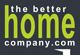 The Better Home Company - Consett