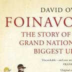 Darlington and Stockton Times: Foinavon: The Story Of The Grand National's Biggest Upset