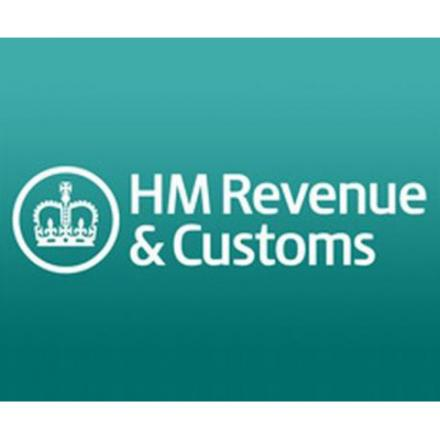 TAX CHANGES: HMRC has announced the closure of more than 280 walk-in tax officers nationwide, a move criticised by unions