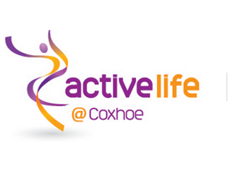 Active Life Centre @Coxhoe