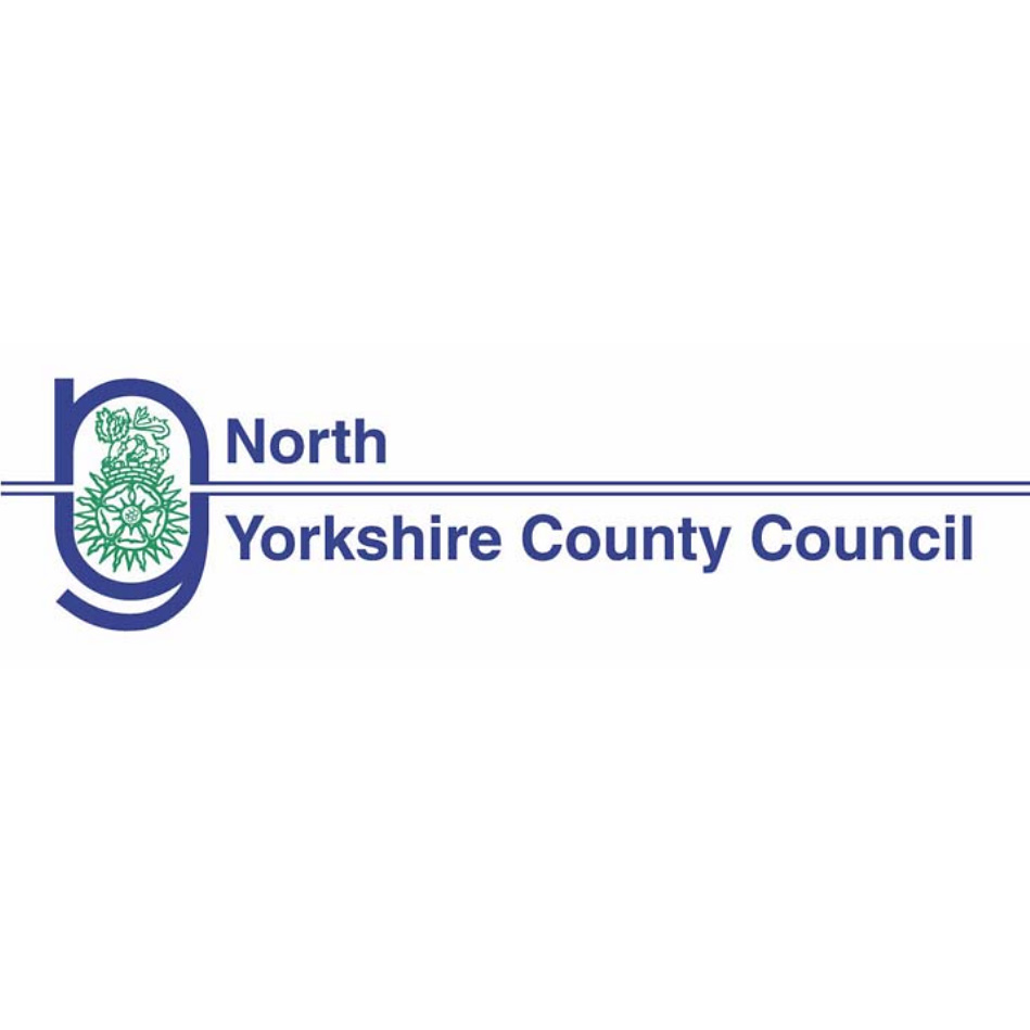 Drop in results for North Yorkshire county council