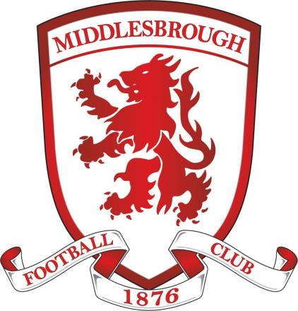 Match Report: Middlesbrough 0