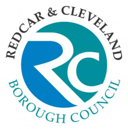 Redcar and Cleveland Borough Council staff facing redundancy.