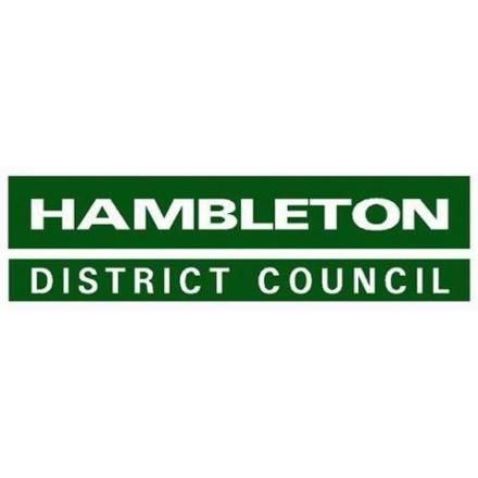 Council dumps 0845 number