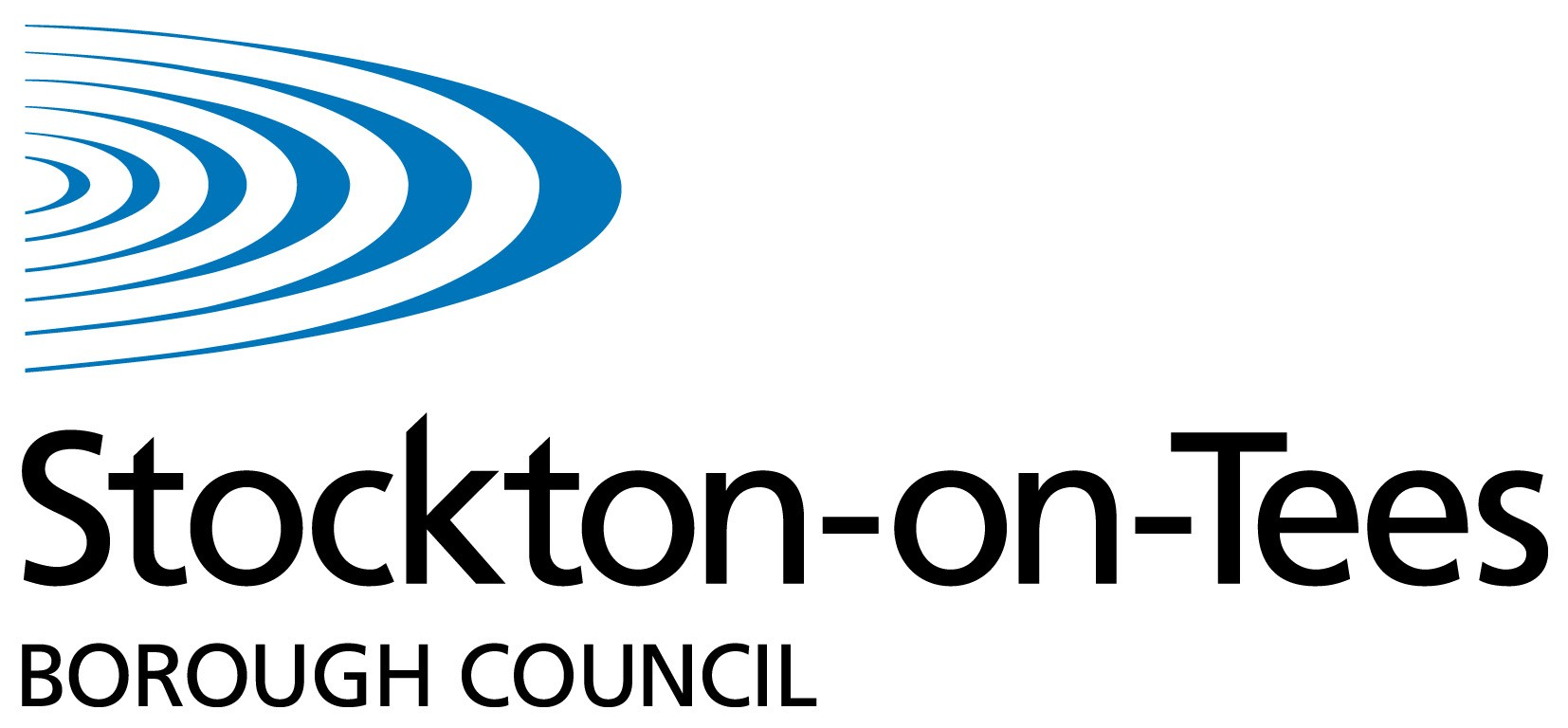 Stockton Borough Council sticks to 'secret' home buying plan