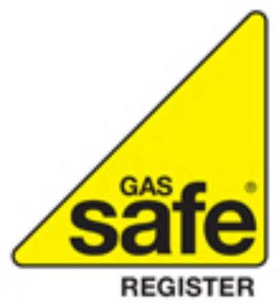 Plumber Champman was not approved by Gas Safe Register