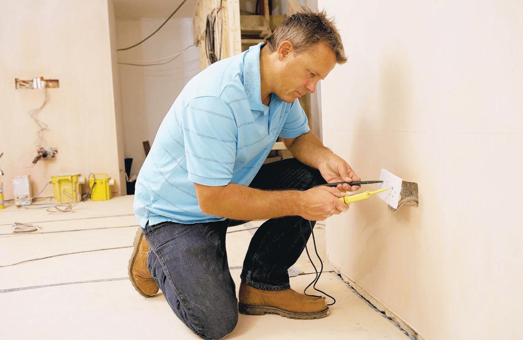 Как правильно сделать ремонт в своем доме - советы