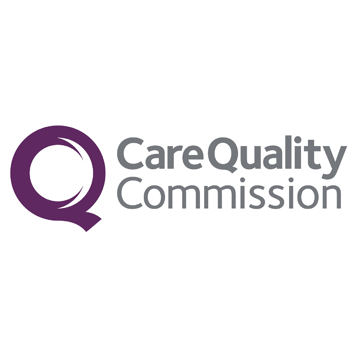 Report from Care Quality Commission raised concerns around patient nutrition