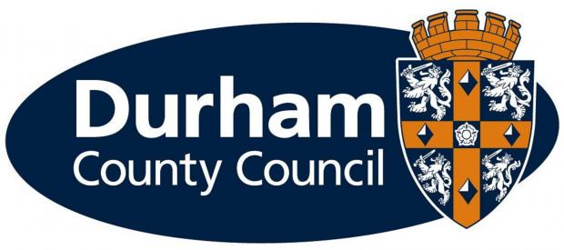Darlington and Stockton Times: CCTV trial to stop illegal parking in Durham