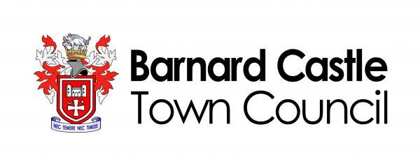 Barnard Castle Town Councillors are objecting to plans for 64 new houses in the town