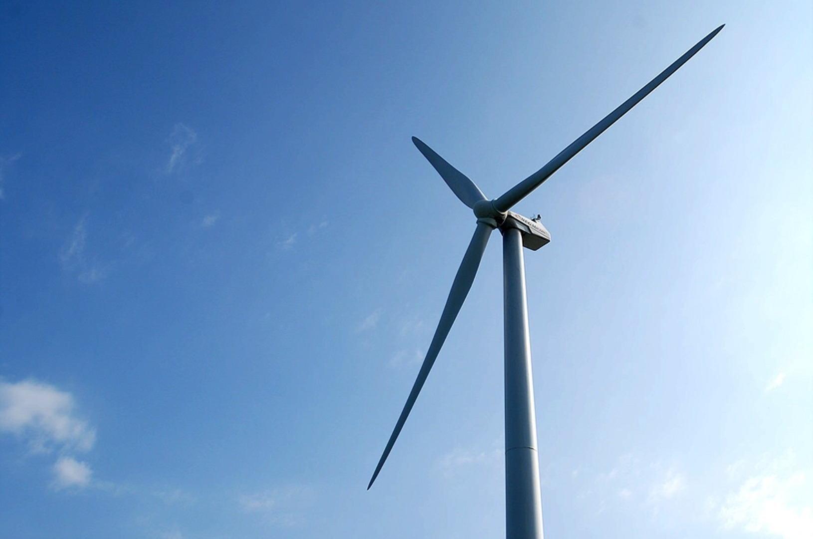 Wind farm developers pledge to work with local communities to reduce disruption during construction of new turbines