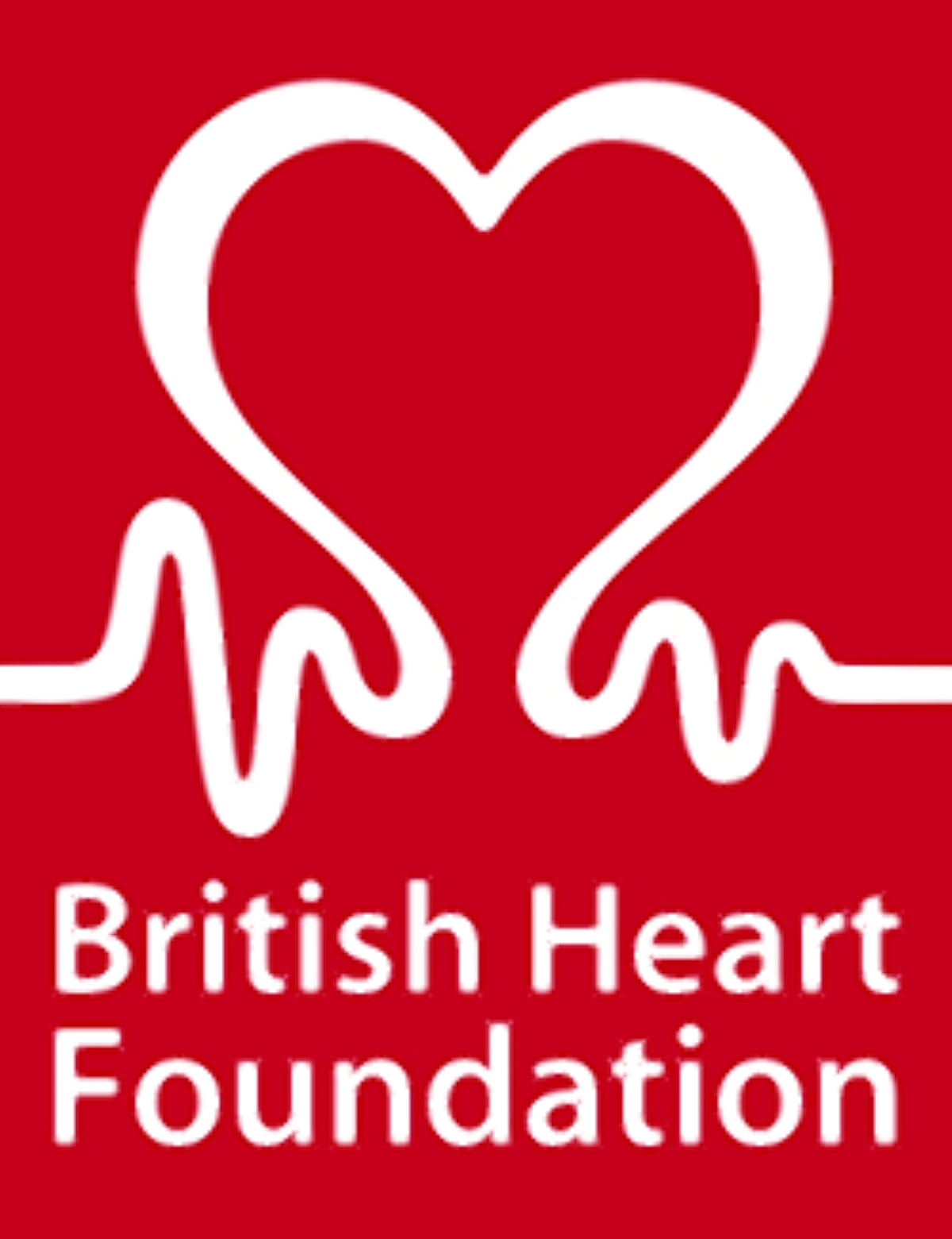 CHARITY FUNDS: The British Heart Foundation will benefit from a fundraising night in Darlington next month