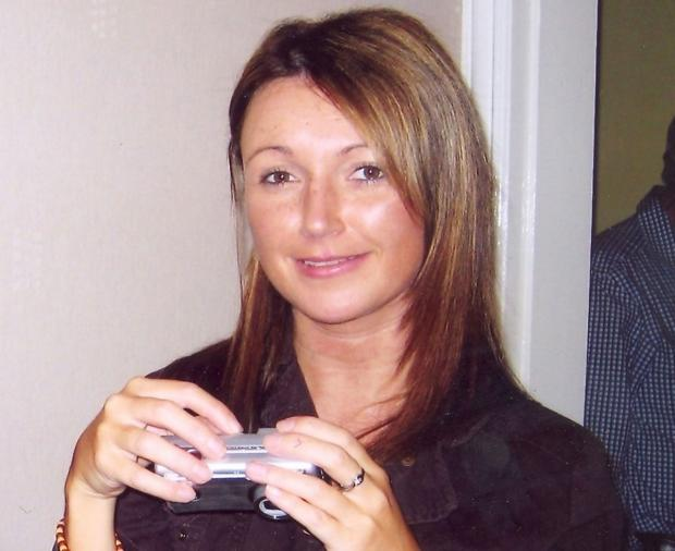 New information in the investigation into the disappearance of Claudia Lawrence are to be revealed next week by police