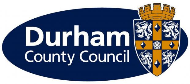 Durham council named best in country