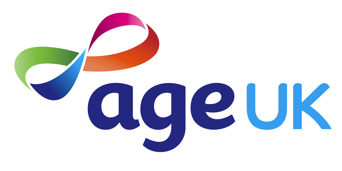 LUNCH CLUB: Age UK Darlington is holding a monthly lunch club