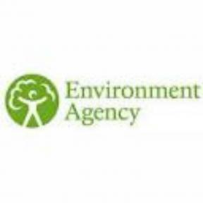 Environment Agency prosecution leads to £10,000 fine for Durham County Council