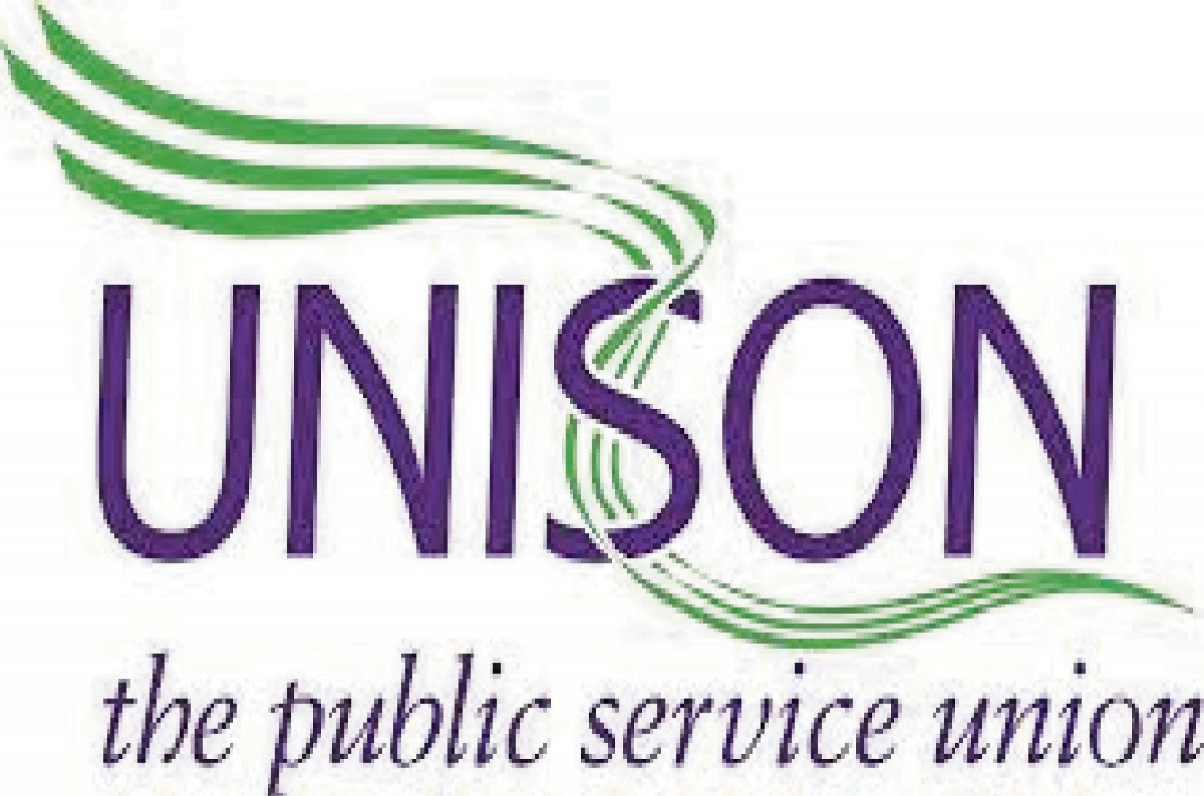 TRADE union members are to express their concerns over pay cuts and changes to working practices ahead of a meeting tonight (Tuesday, April 29).