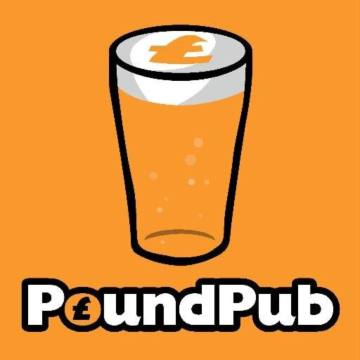 Anger at plan for cut-price pub beer at PoundPub