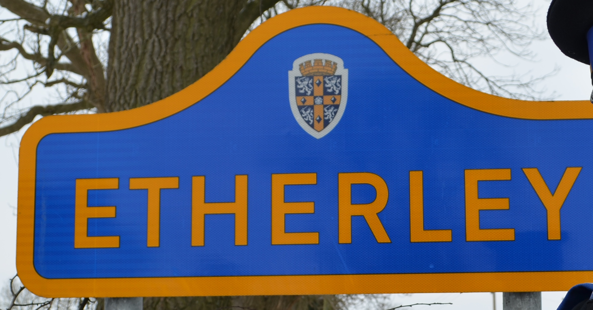 Etherley Parish Council chairman under fire over leaflet