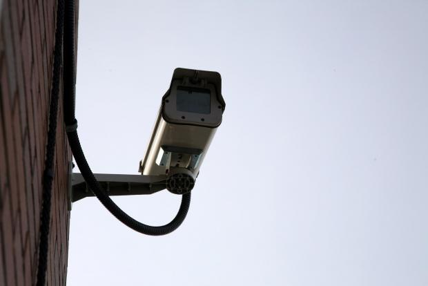 Frustration as CCTV is to be turned off despite efforts from local businesses to provide funding