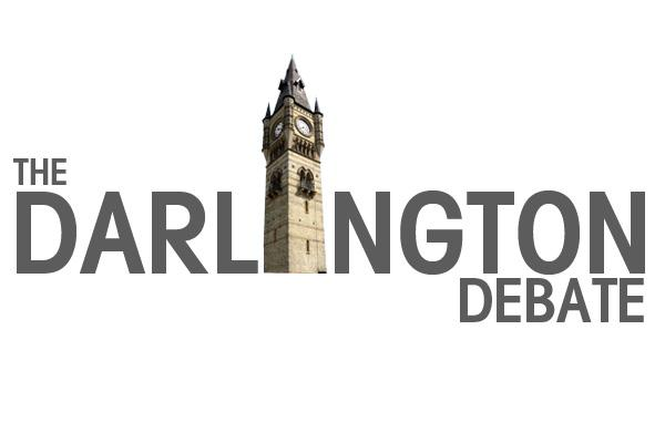 The Darlington Debate: Have your say on the future of Darlington Town Centre