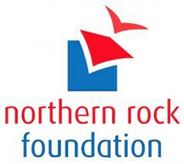 Northern Rock Foundation