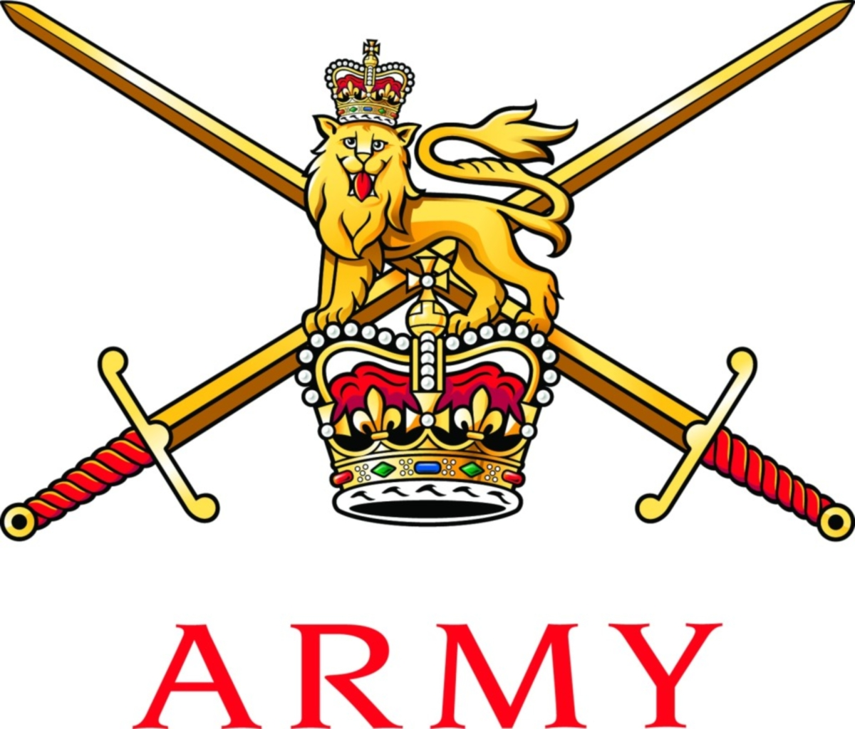 Army reservists will be marching through the streets of Darlington to exercise their freedom of the Borough