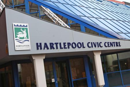 HOUSING SURVEY: Hartlepool's Housing Partnership looks to future