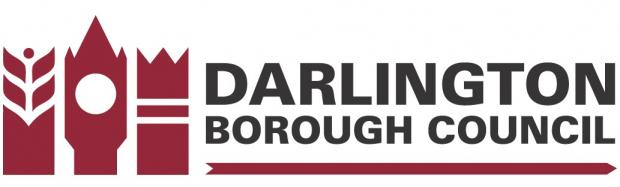 Darlington and Stockton Times: HELP OFFERED: Darlington Borough Council is offering help to young people leaving care