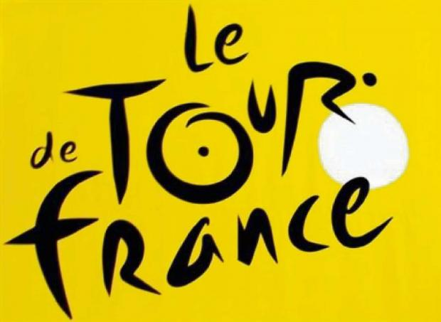 Tour de France could prompt