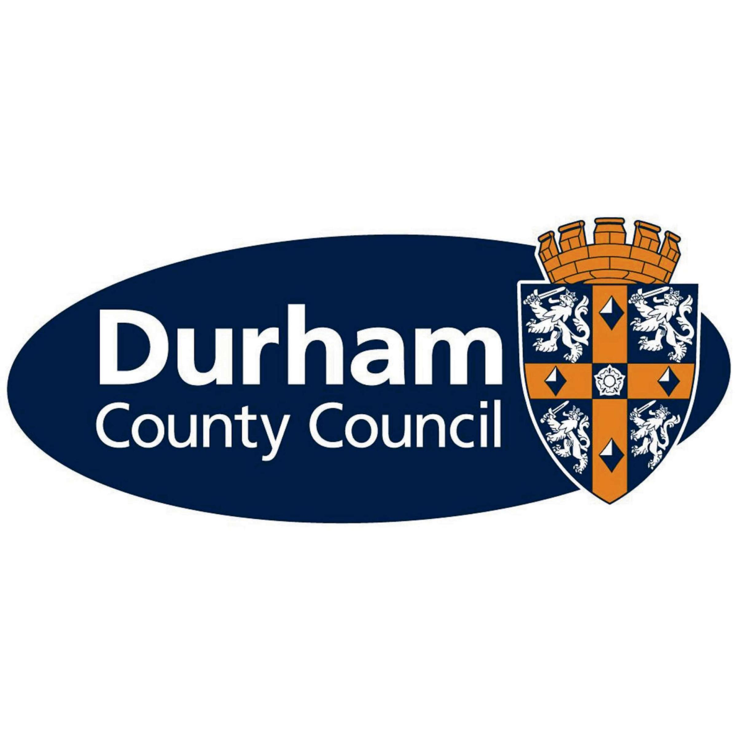Durham County Council is funding the Employability Project
