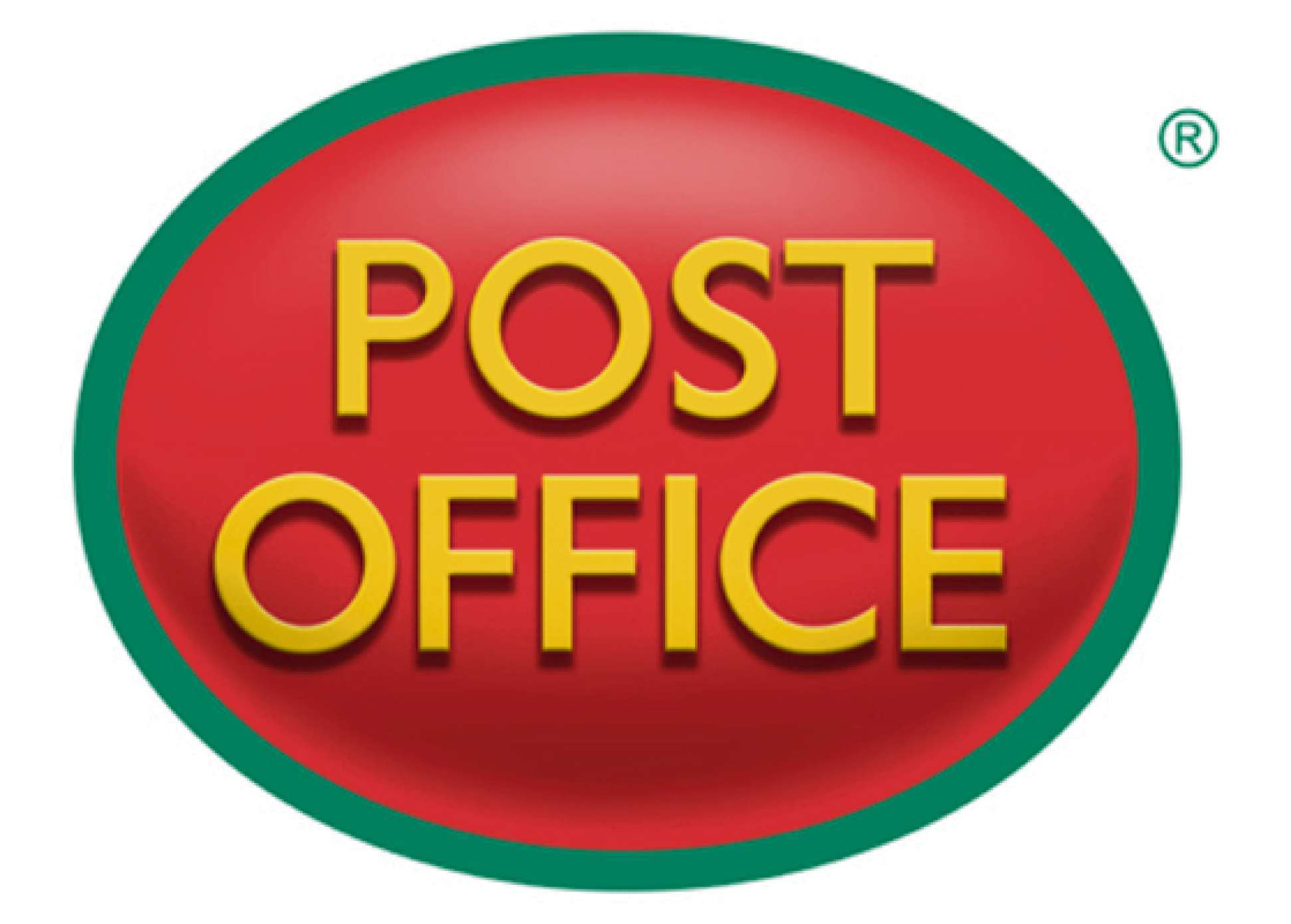 The Post Office is benefitting from investment