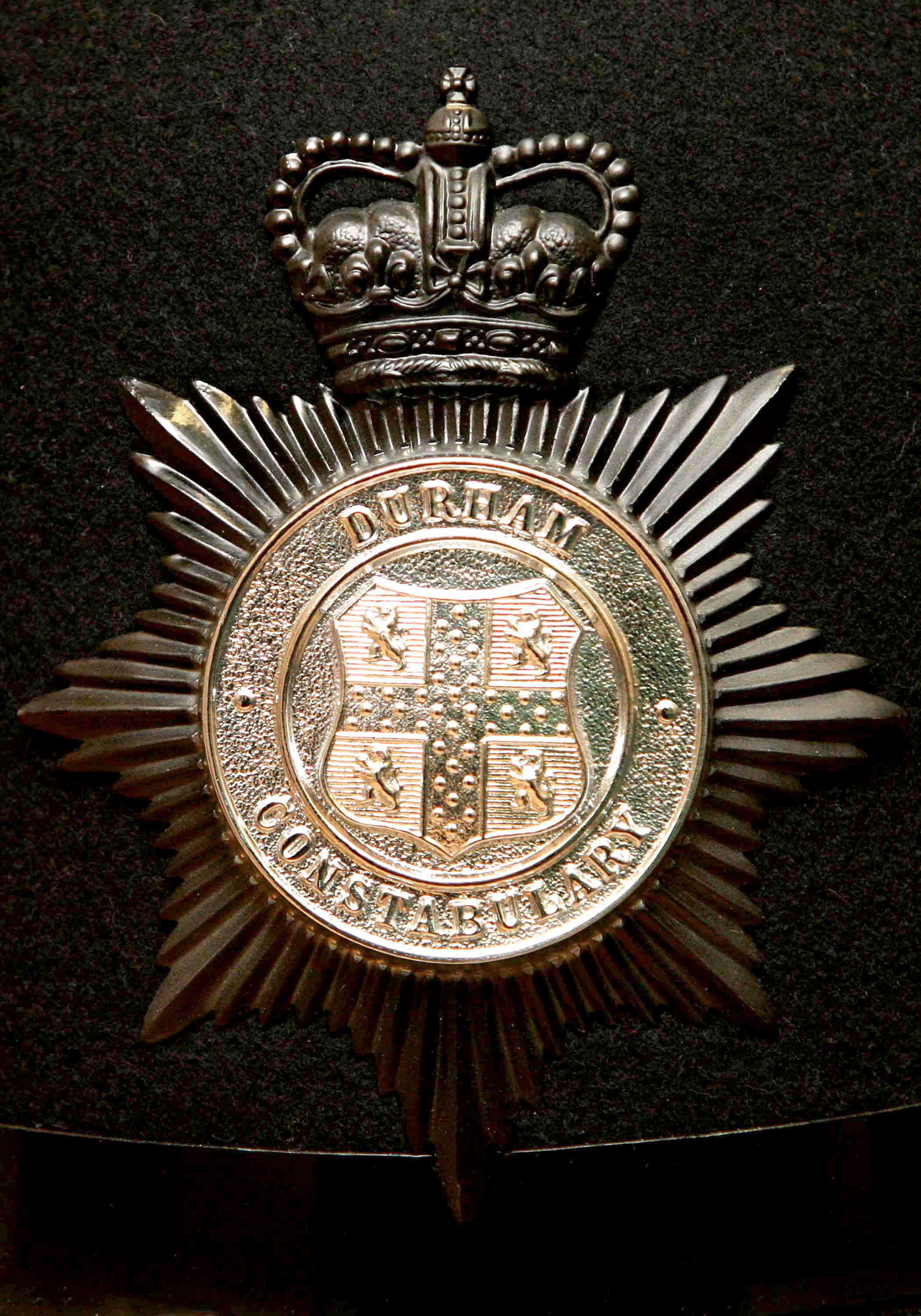 TV STOLEN: Police are investigating a burglary in Heighington