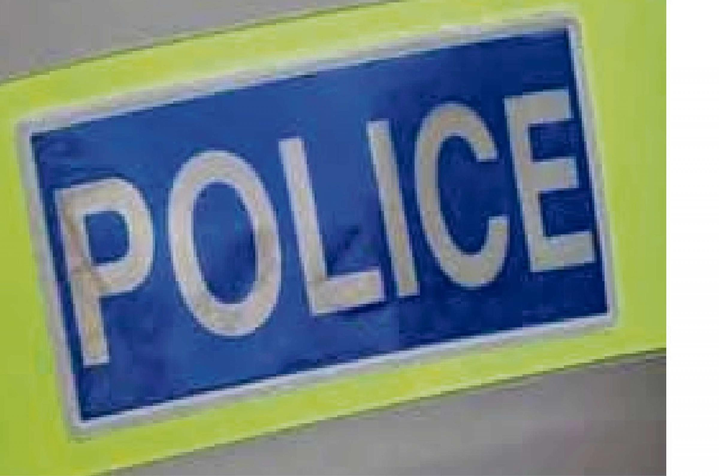 Man dies after being hit by HGV