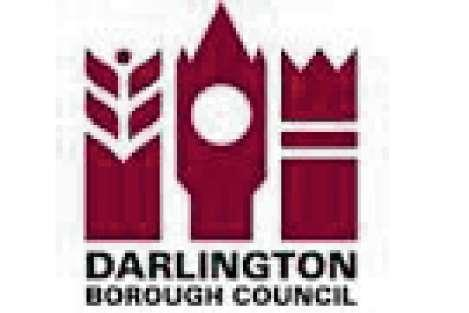 Residents encouraged to join in consultation period held by Darlington Borough Council