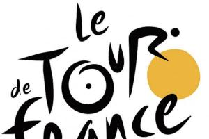 From Yorkshire to Paris, Le Tour is over