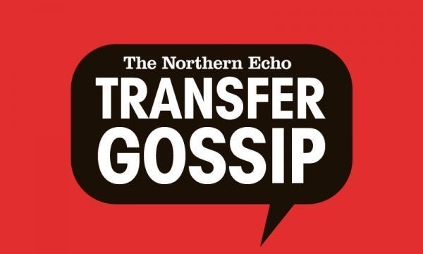 Darlington and Stockton Times: North-East transfer gossip (Newcastle, Sunderland, Middlesbrough): Wednesday, July 16