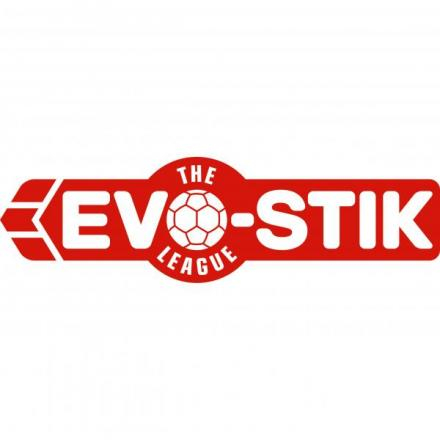 Quakers to face Spennymoor in opening week of new season as Evo-Stik League fixtures announced