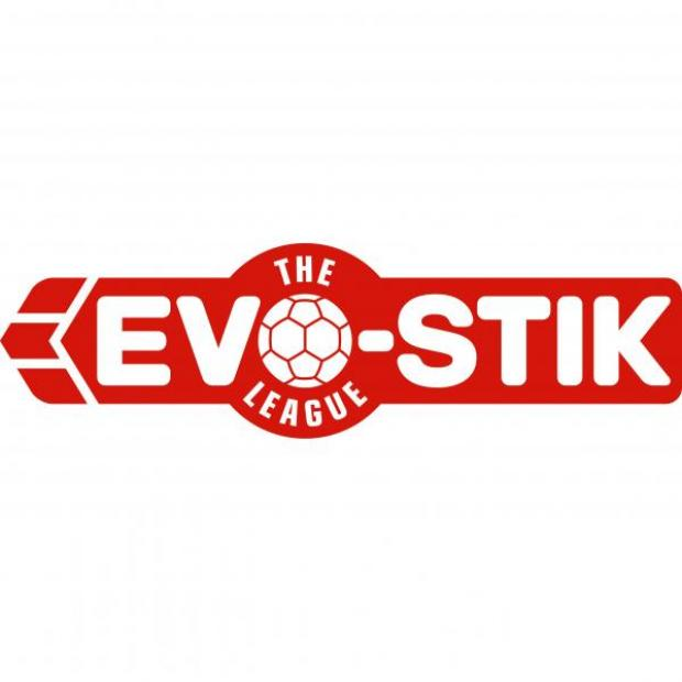 Darlington and Stockton Times: Quakers to face Spennymoor in opening week of new season as Evo-Stik League fixtures announced