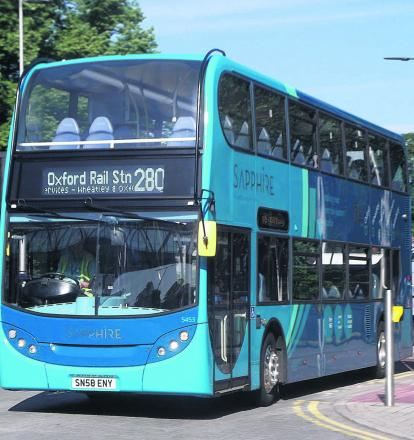 COURT APPEAL: A Darlington woman has abandoned her legal case against Arriva's first come, first served policy on wheelchair bays